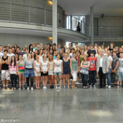 """20110628-EDR1013.jpg • <a style=""""font-size:0.8em;"""" href=""""http://www.flickr.com/photos/89091438@N06/9679482034/"""" target=""""_blank"""">View on Flickr</a>"""