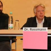 """5. September 2013: Podiumsdiskussion der Johannes-Brahms-Schule zur Bundestagswahl • <a style=""""font-size:0.8em;"""" href=""""http://www.flickr.com/photos/89091438@N06/9677081095/"""" target=""""_blank"""">View on Flickr</a>"""