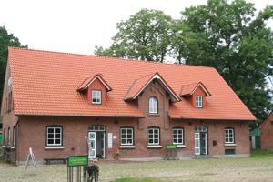 Elbmarschenhaus