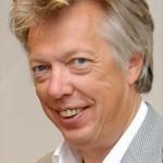Rossmann2007