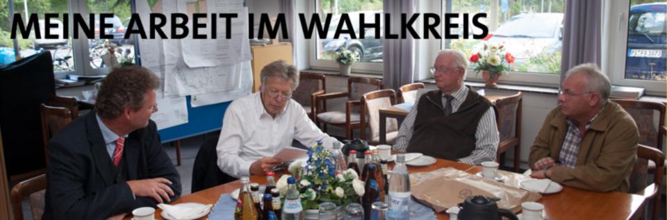 slider_wahlkreisjpg
