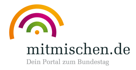 banner_mitmischen