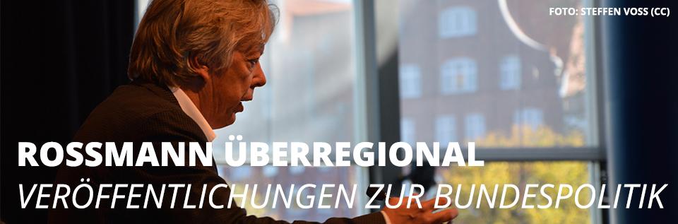 2014_rossmann_ueberregional