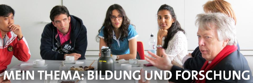 AWI-Helgoland_Diskussionsrunde-Dr-Rossmann_-Besuch-CofE