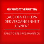 EDR_SOCIALMEDIA_Glyphosat
