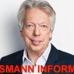 Rossmann informiertSCHMAL