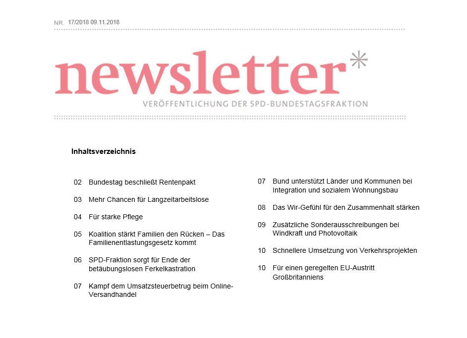 Newsletter_091118