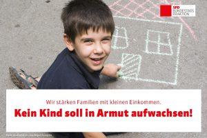 SPD Sharepic_Armut