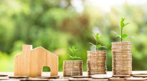 Grundsteuer Haus und Geld