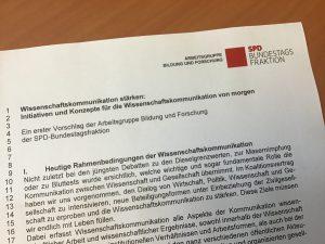 Wissenschaftskommunikation_AGBF_SPD-BTF