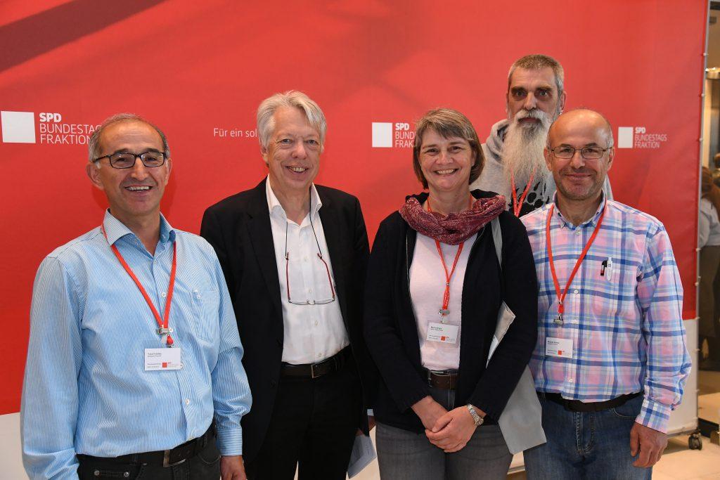 Betriebsrätekonferenz_SPD-BTF_06052019